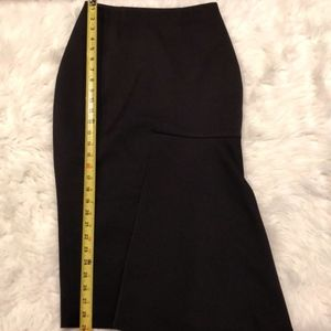 Ted Baker London Skirts - Ted Baker Asymmetrical Skirt - US 10